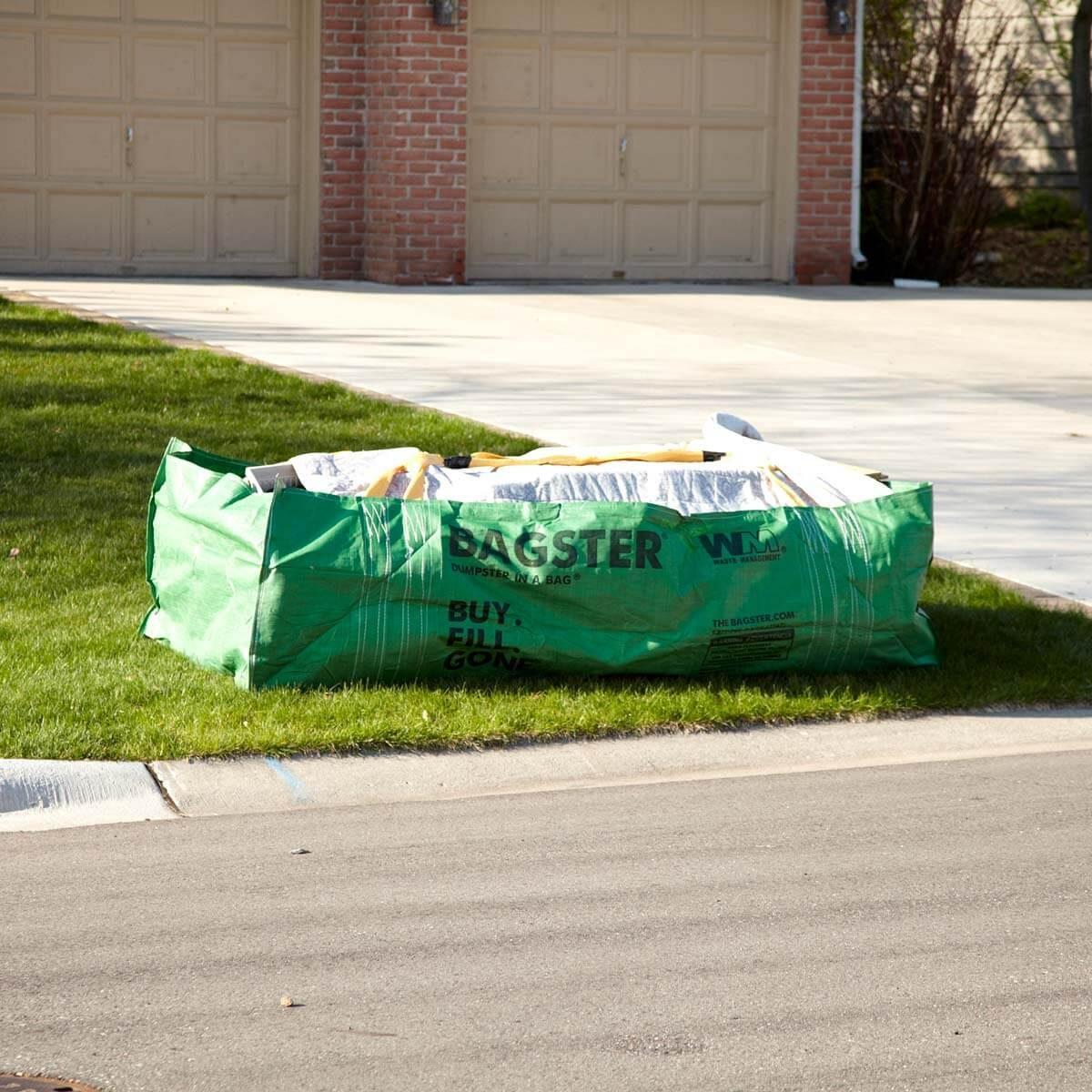 Não seja um Wishful Recycler