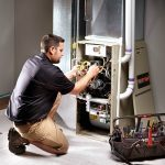 Furnace Tune Up: When is it Time to Call in a Pro?