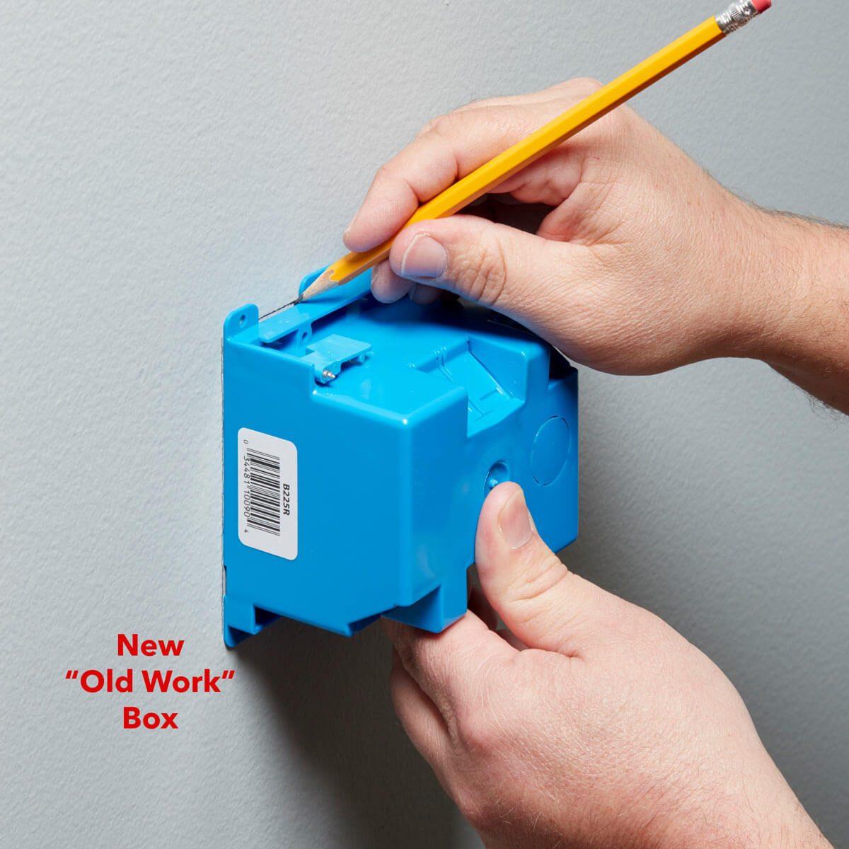FH17ONO_582_54_012 trace the box