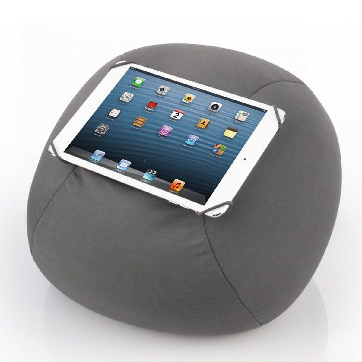 FOM Tablet Stand