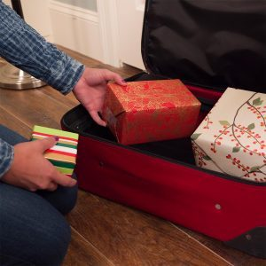 15 Incredible Christmas Gift Hiding Spots
