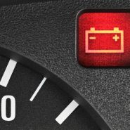 How to Efficiently Charge a Car Battery
