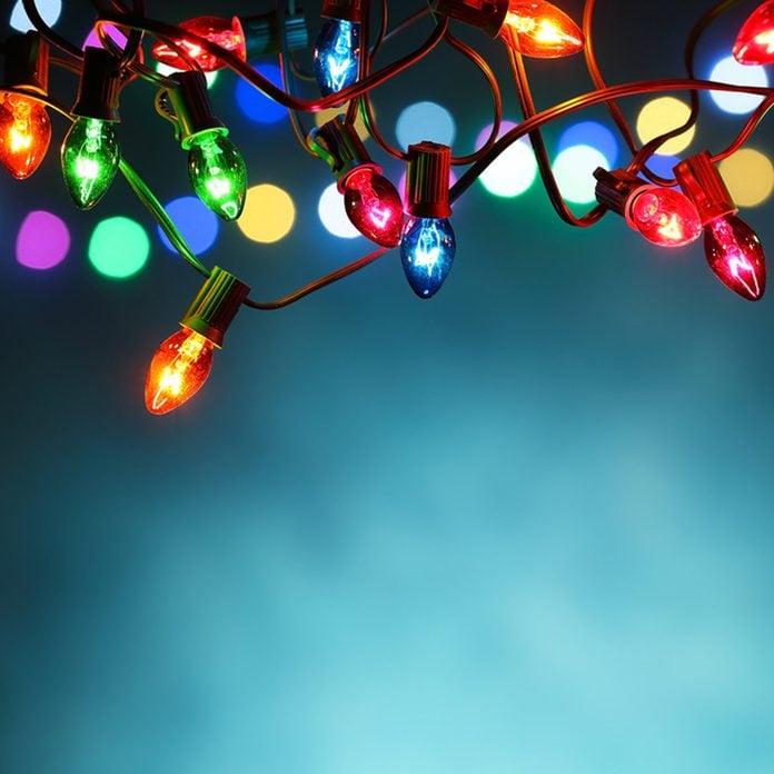 bigbulbs_222951379_08 christmas lights