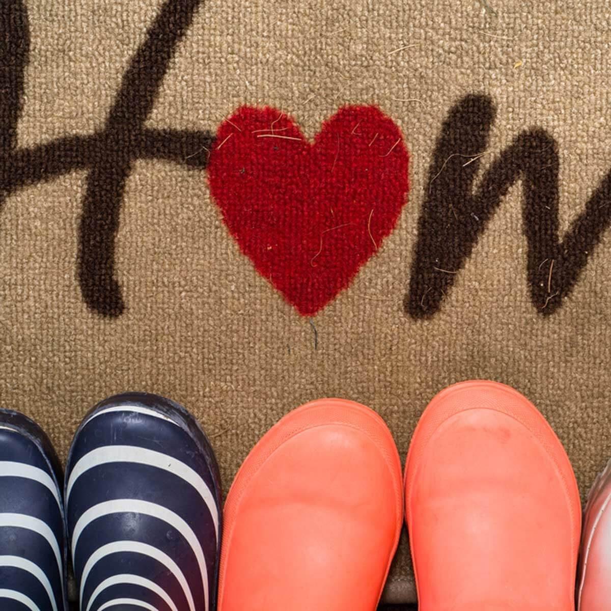 bootmat_734754730_14 rug rubber boots