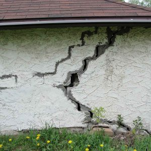 Home Inspector Nightmares: Vol. 17