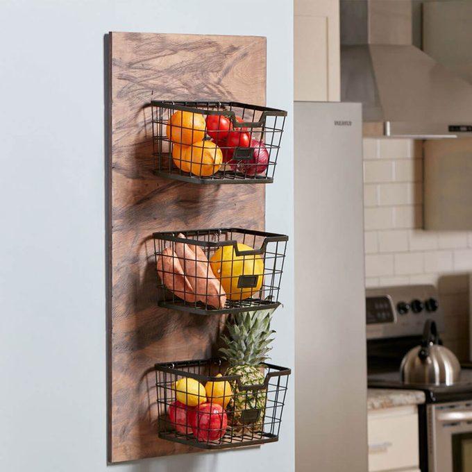 dfh17may090-1-kitchen fruit storage rack