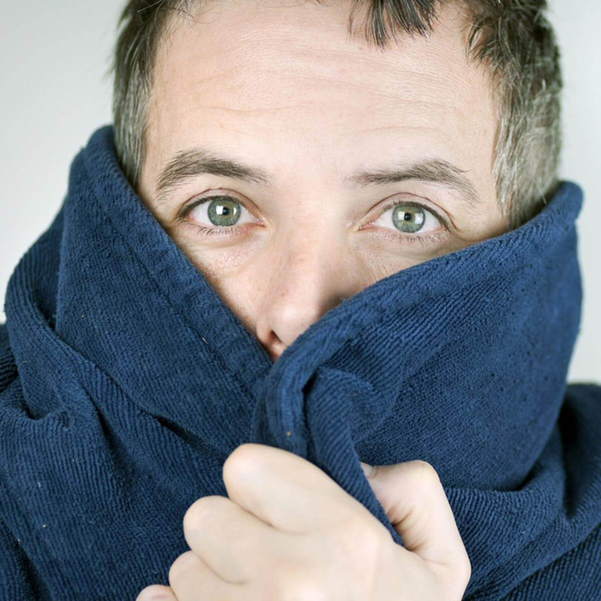 dfh1_shutterstock_74201383 cold man sweater