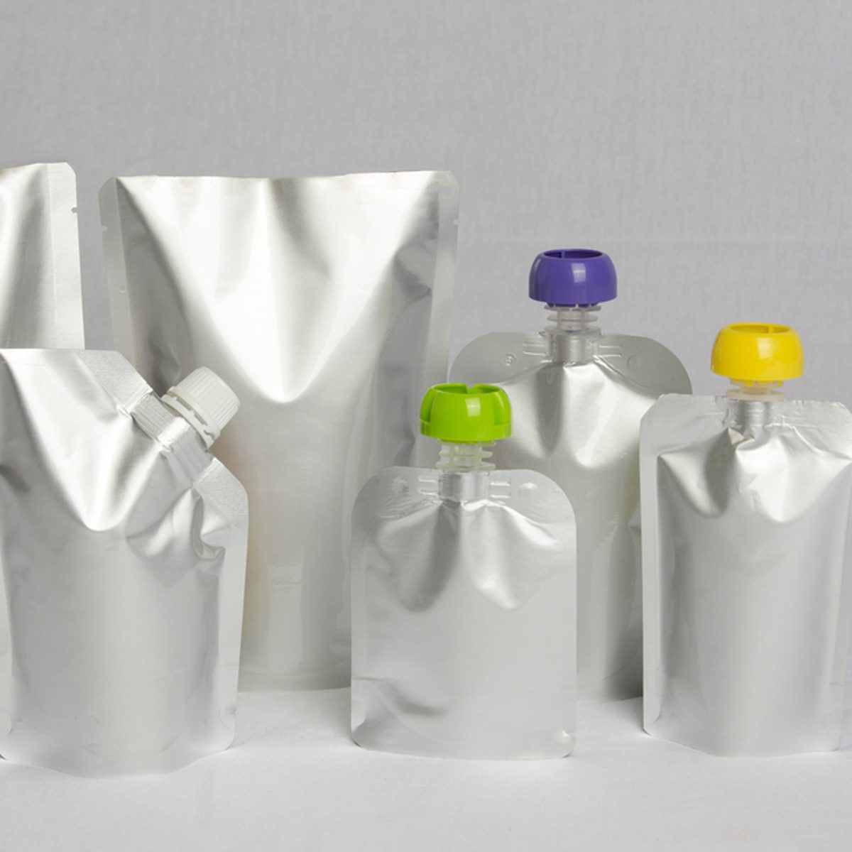 Camping Cooking Bags