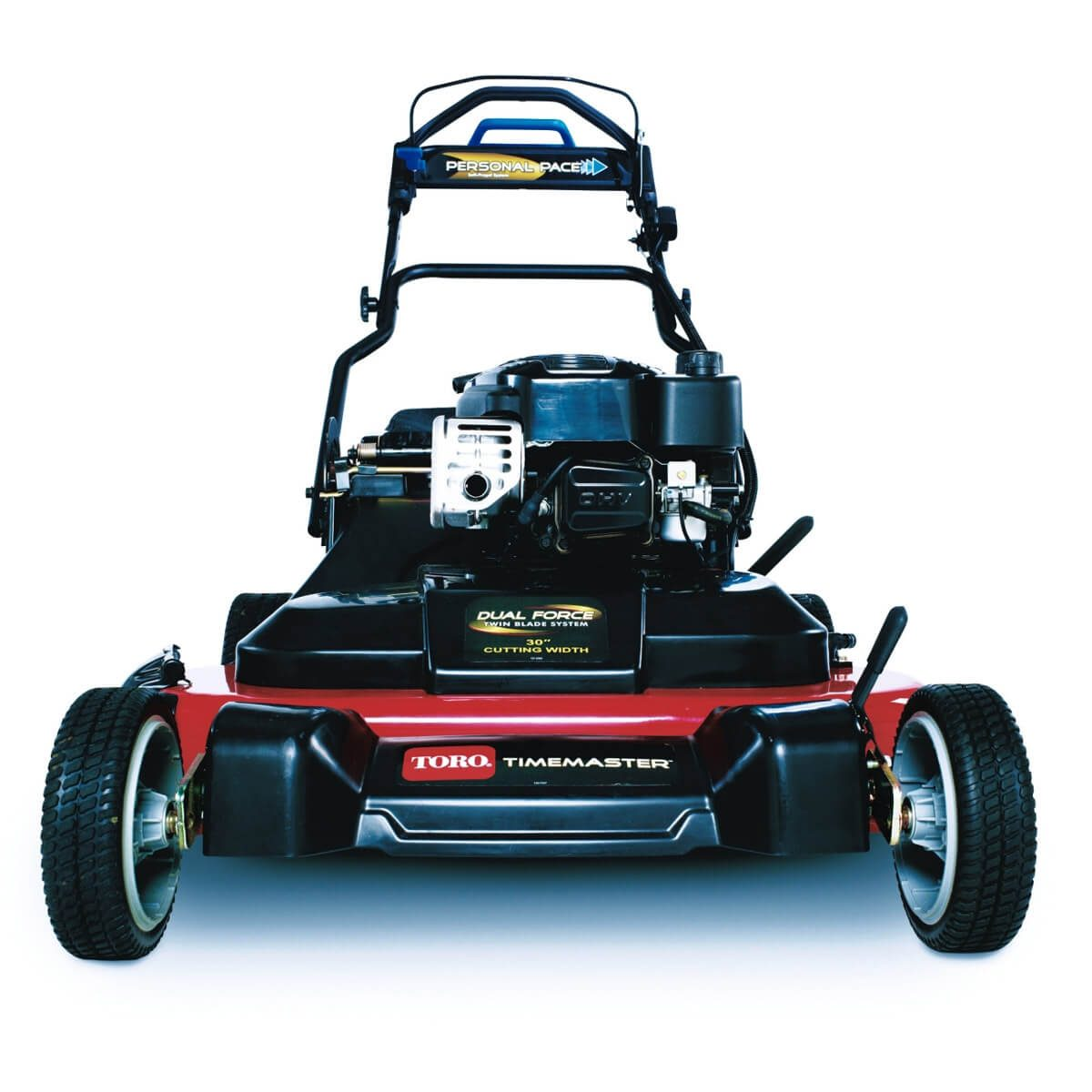 10 Incredible Self Propelled Lawn Mower Options The