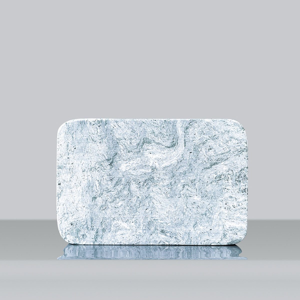 dfh9_shutterstock_363501530 soapstone
