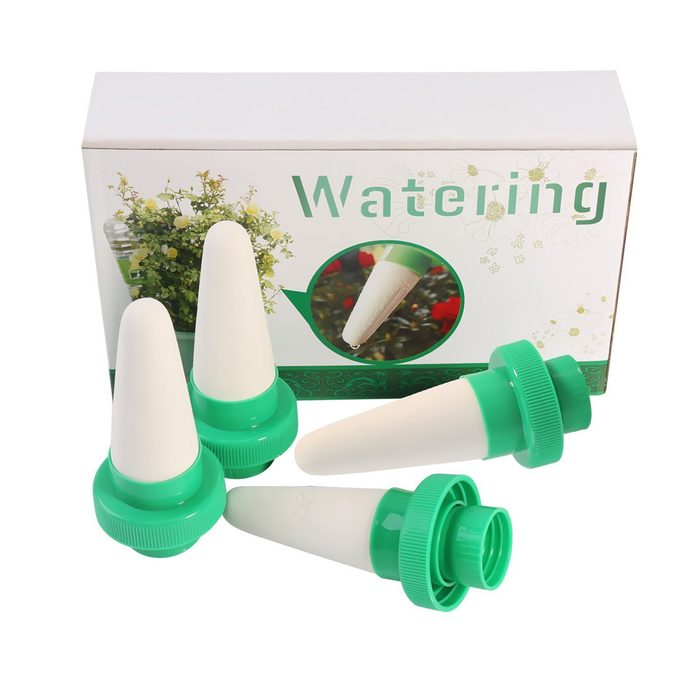 dfh_hydrospike automatic plant watering system
