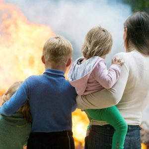 12 Fire Safety Tips You Need to Know