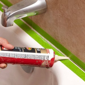 20 Home Improvement Projects to Tackle in 2020