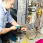 A DIYer's Guide to Heating Repair