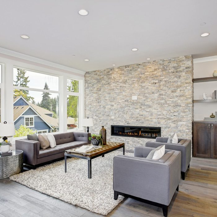 Interior Design Tips: Invite Conversation