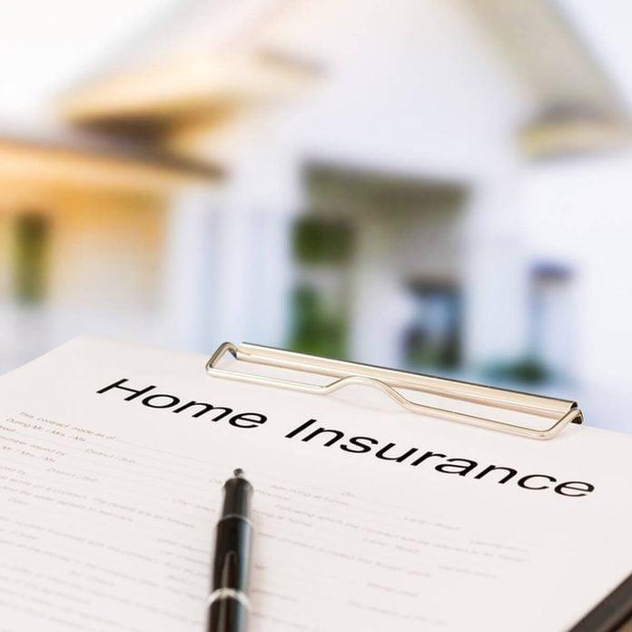 insurance_405554041_14 home insurance