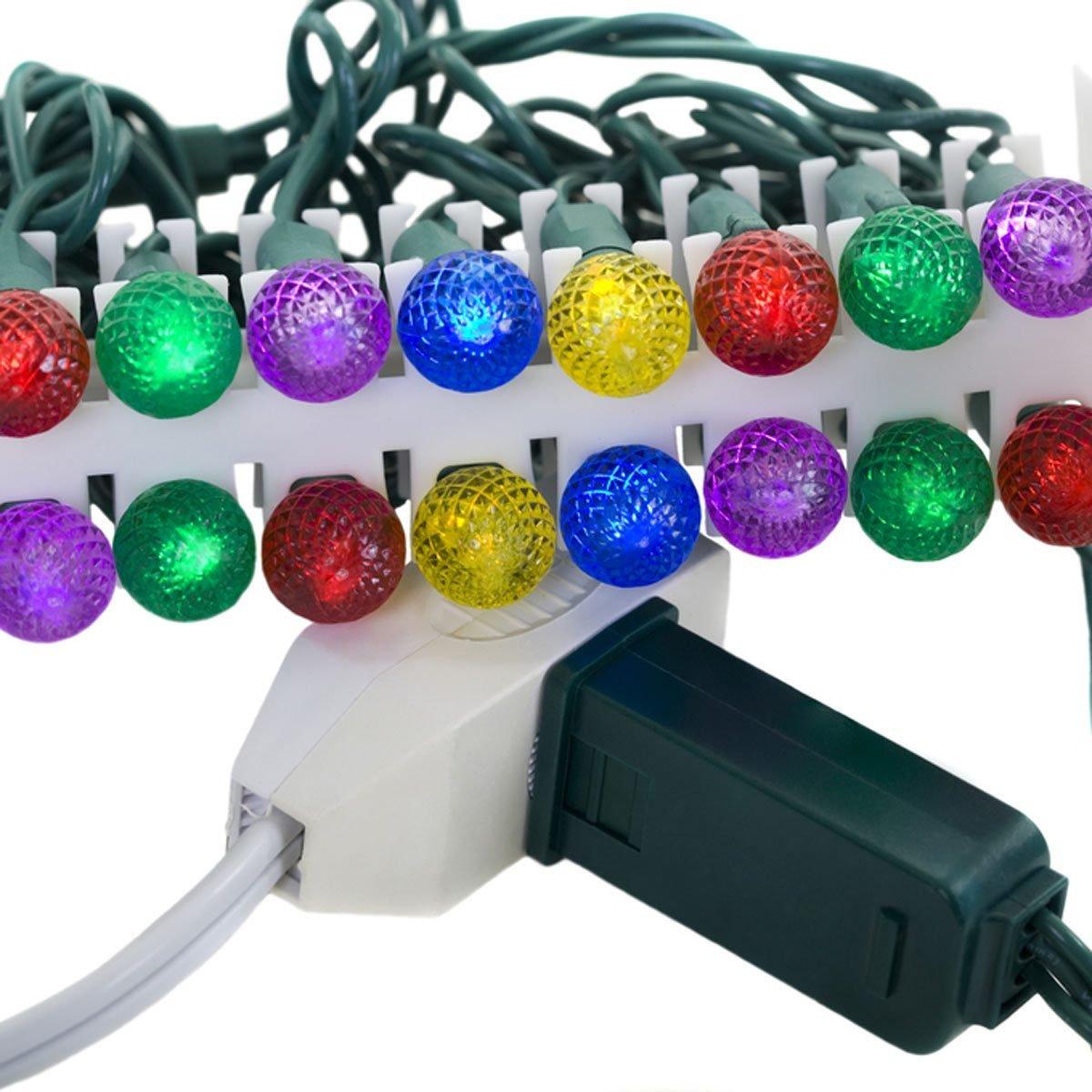 lessoutlets_42962275_05 LED christmas lights