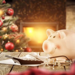 17 Ideas for How to Save Money During the Holidays
