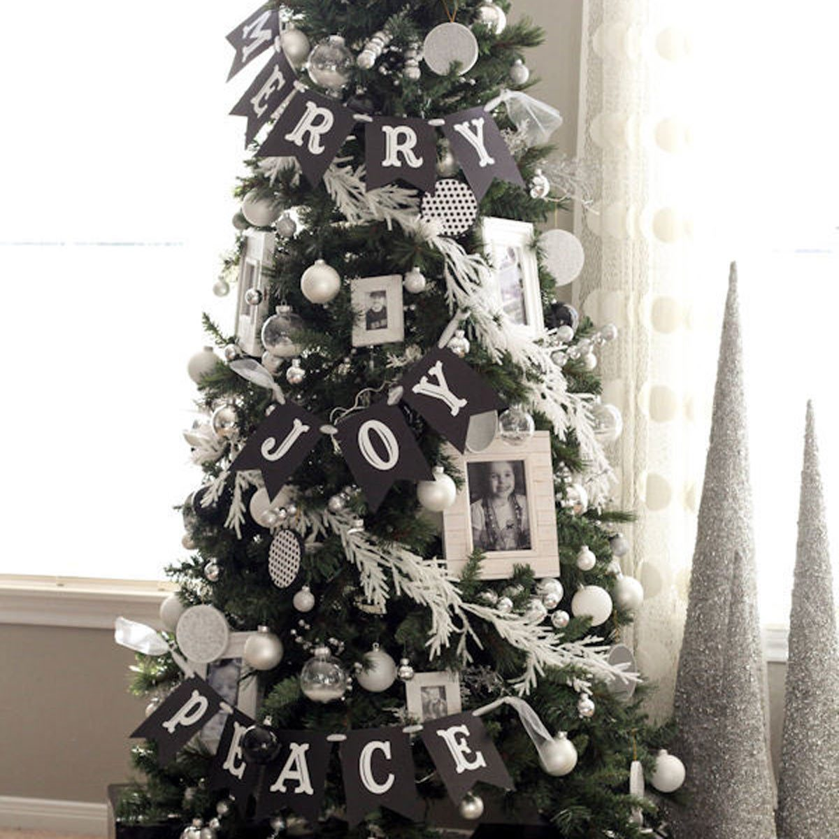 httpslillunacommichaels dream tree 2014 - Michaels Christmas Decorations 2015