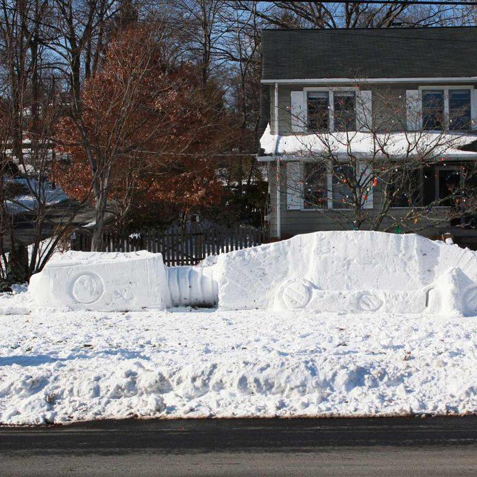 omlhm snow sculpture fort