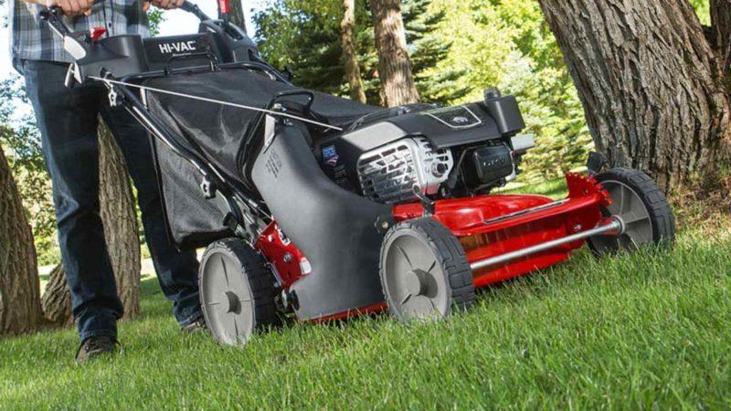 original.png snapper lawn mower self propelled lawn mower, self propelled mower, self propelled lawn mowers