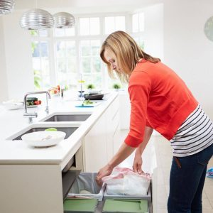 The 10 Things in Your Home You Aren't Cleaning Often Enough