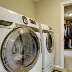 Indoor vs. Outdoor Dryer Vents: Everything You Ever Wanted to Know