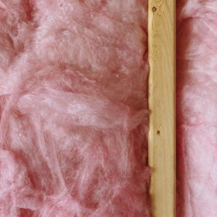 shutterstock_505040605 insulation