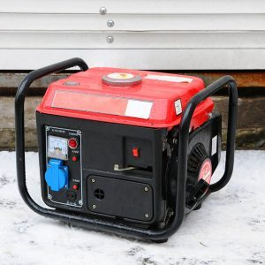 10 Things to Know About Winter Power Outages