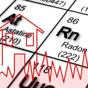 10 Radon Reduction System Questions
