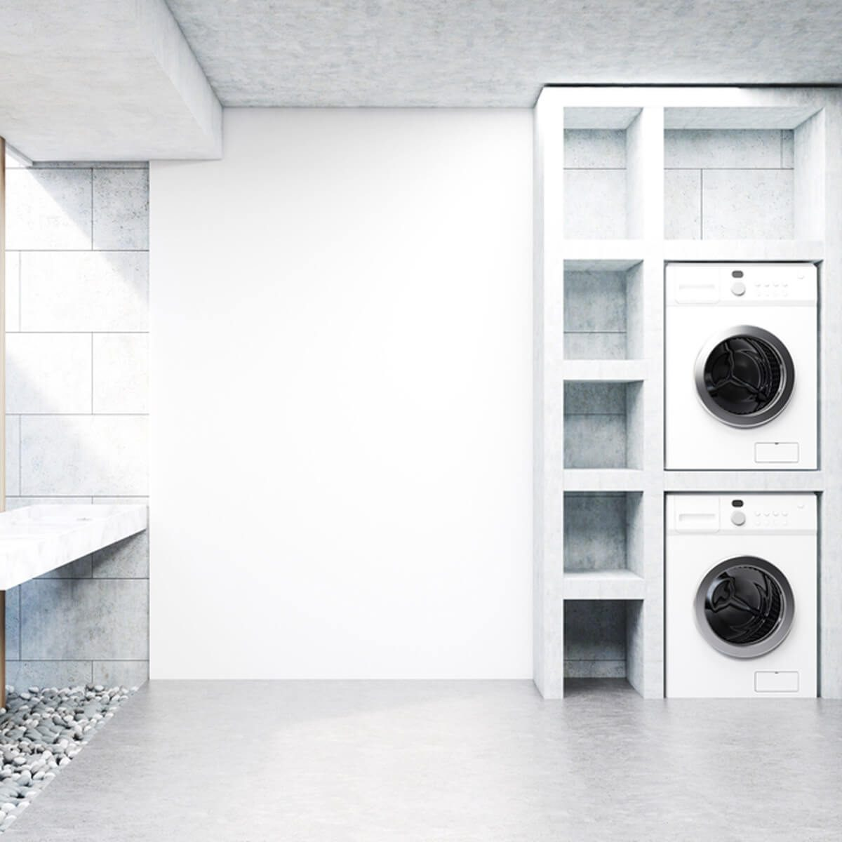 How To Buy A Washer And Dryer The Family Handyman