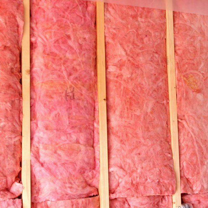 How to Keep House Warm: Add Insulation