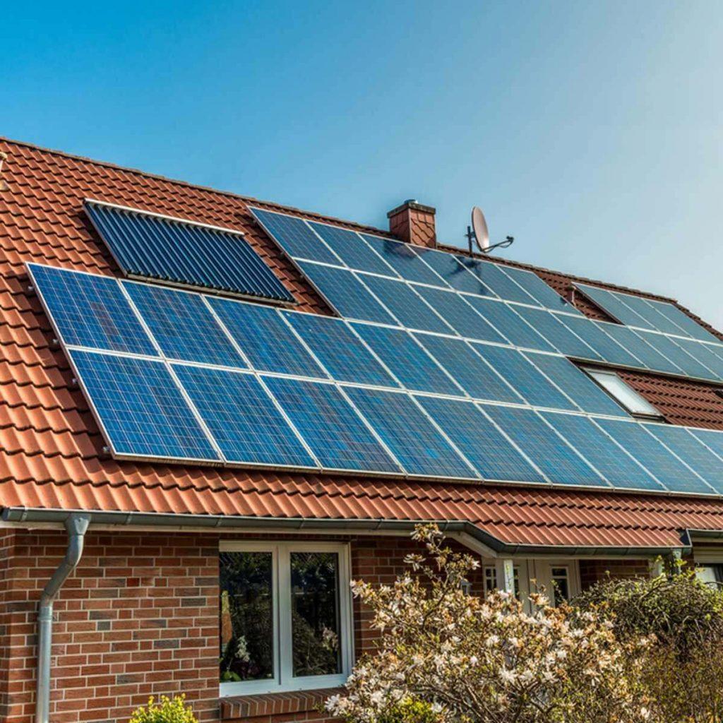 Comprare fotovoltaico on line 45