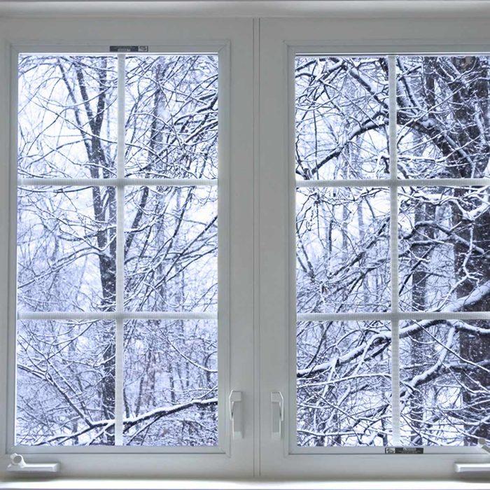 Install Storm Windows and Doors