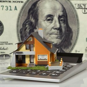 How to Get Rid of PMI, or Private Mortgage Insurance