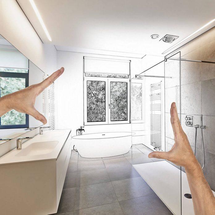 upgradesvscosts_580574197_06 bathroom remodel envisioning plans