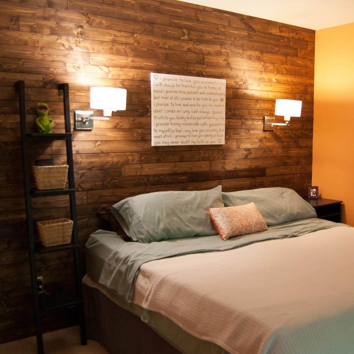 12 Ingenious Bedroom Furniture Ideas The Family Handyman