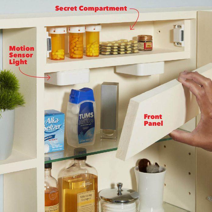042_FHM_OCTNOV17_200-lr secret compartment in medicine cabinet