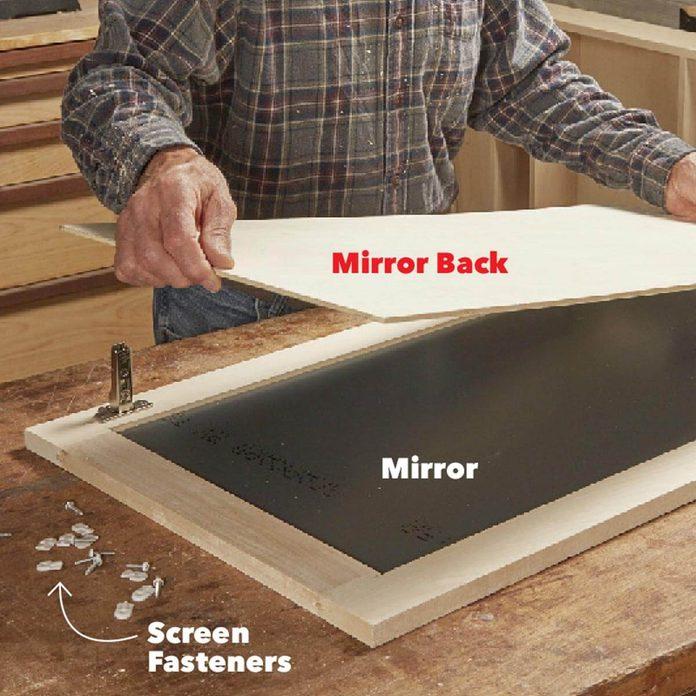 051_FHM_OCTNOV17_200-lr install the mirror