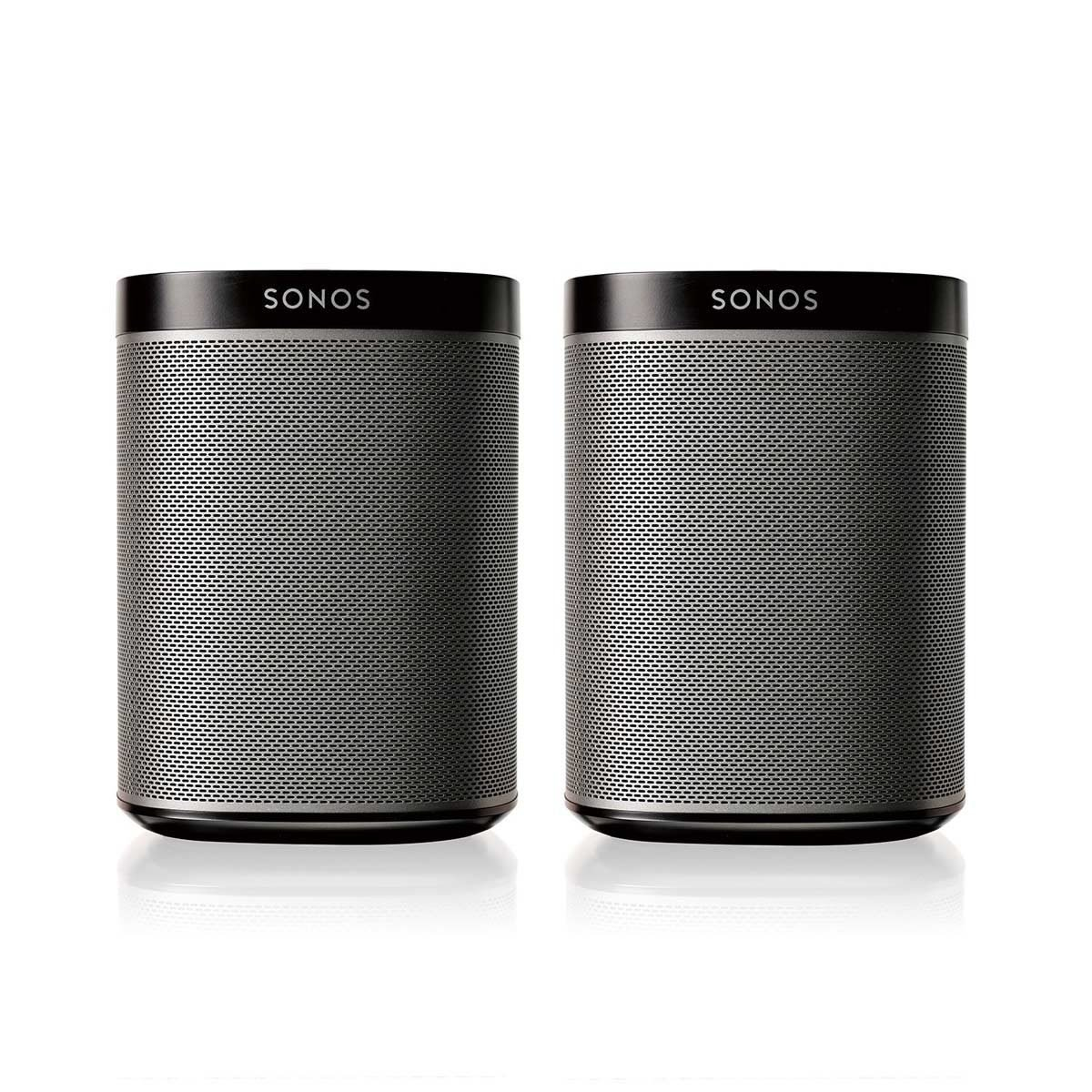 Sonos Wireless Speaker System