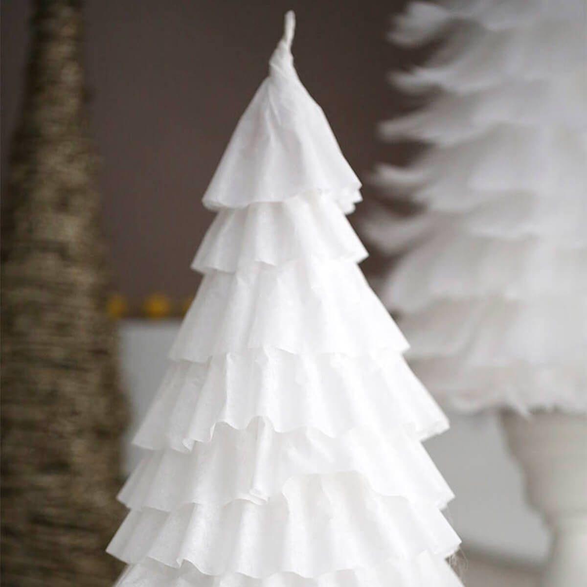 15 Last-Minute Holiday Decorating Ideas | The Family Handyman