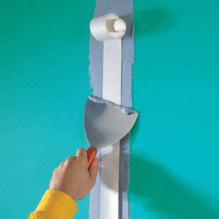 Expert Tips for Finishing Drywall