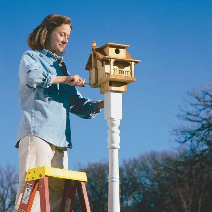 FH02MAR_02567_012-birdhouse-1200x1200