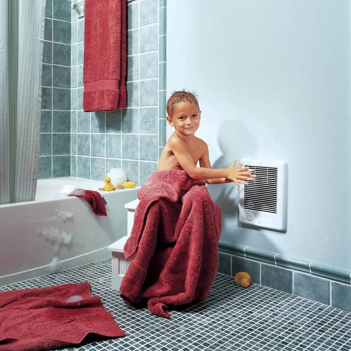 FH03FEB_02835_010 bathroom mounted electric heater