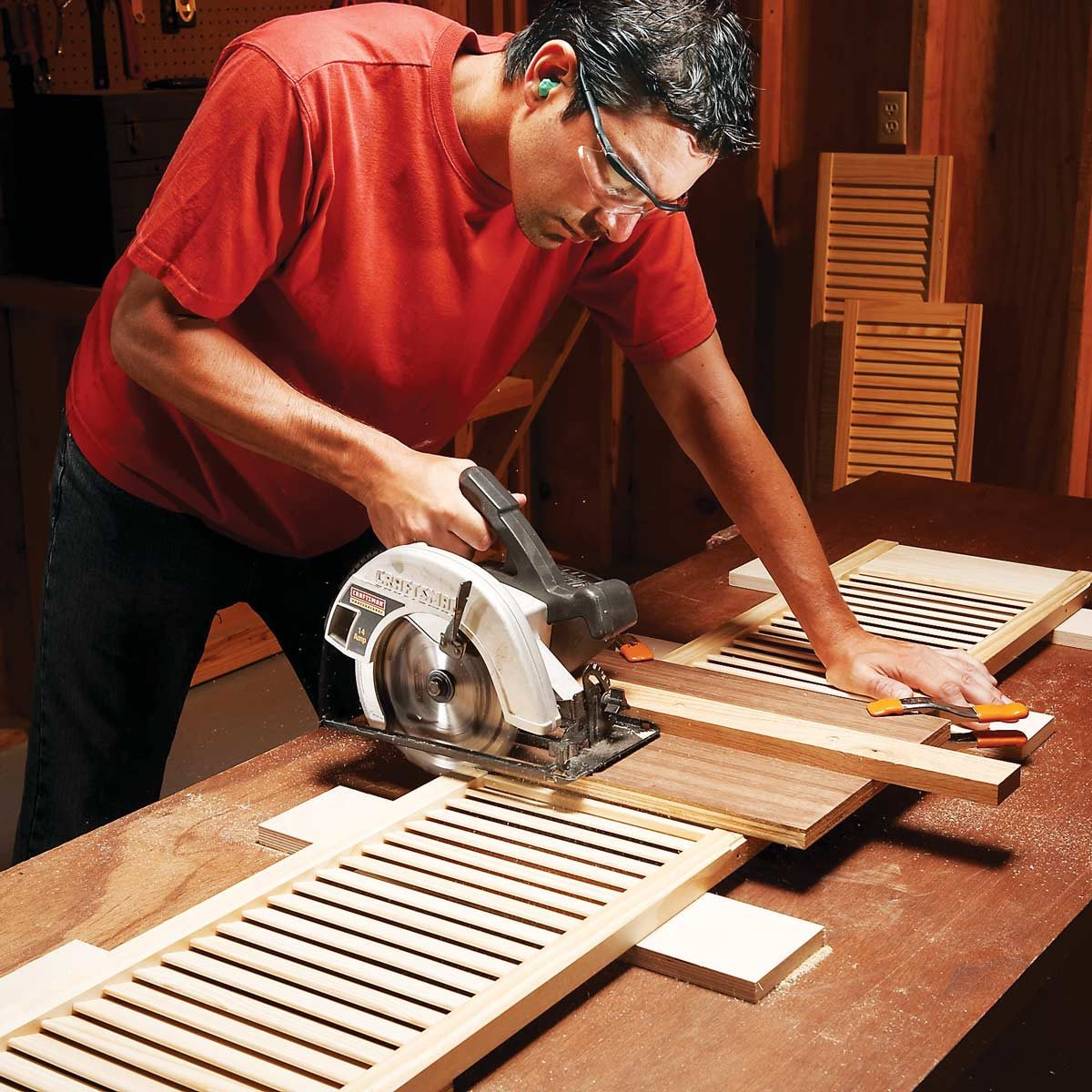 FH07OCT_482_56_008 cut cabinet doors