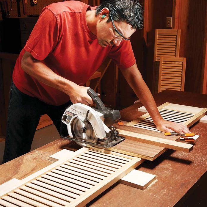 FH07OCT_482_56_008 cut cabinet doors