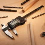 Digital Calipers: Why You Need This Tool in Your Collection