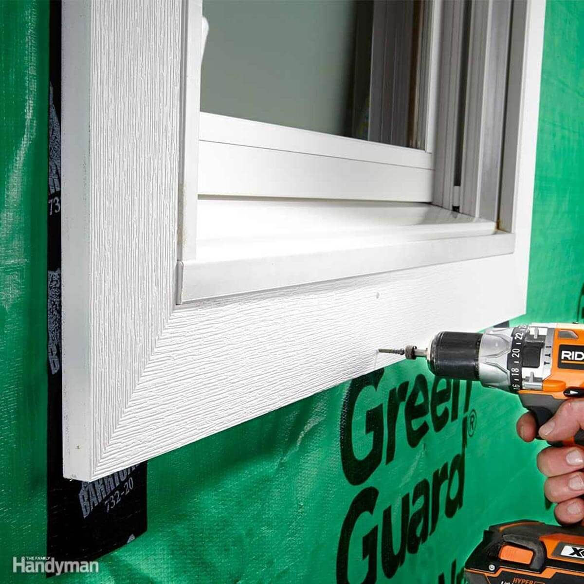 FH13OCT_PVCTRM_01 pvc trim windows