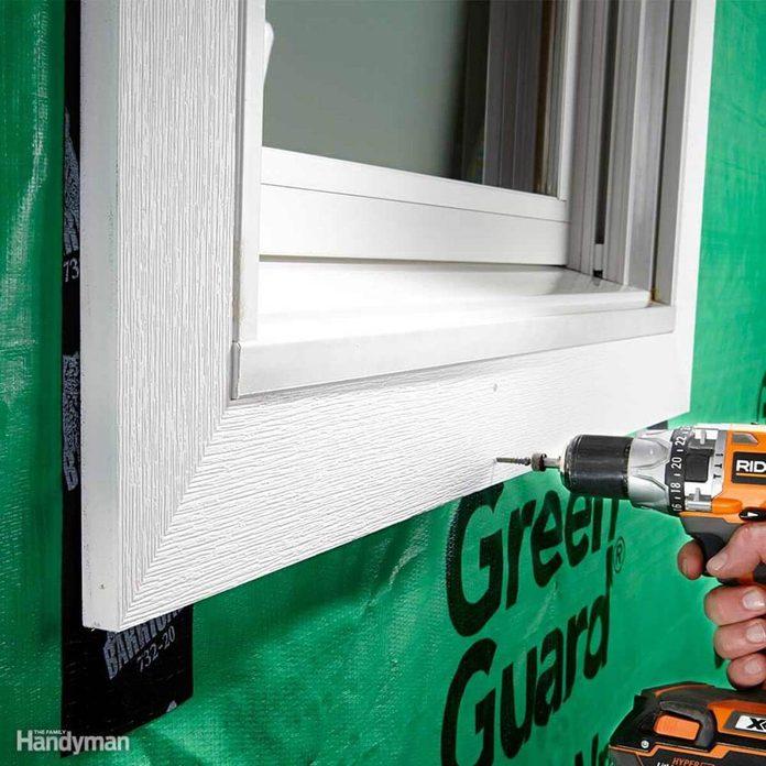 FH13OCT_PVCTRM_01 pvc trim windows