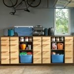 11 Ideas for Organizing Your Shed